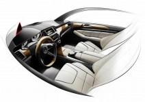 Набор автомобильных ковриков Element для ВАЗ 2104-07