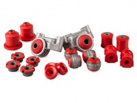 2108_bushing_kit